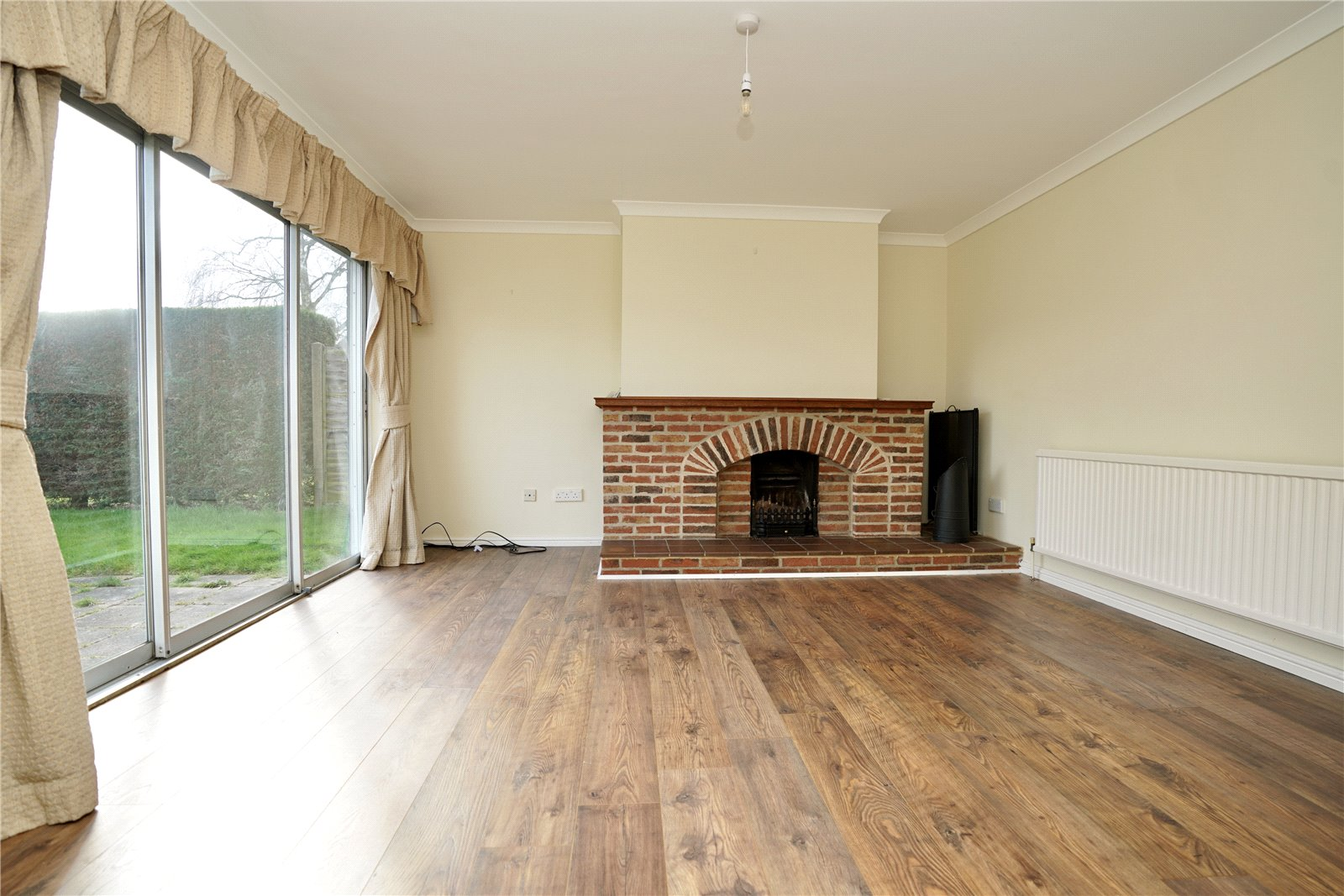 4 bed house for sale in Manor Close, Great Staughton 5