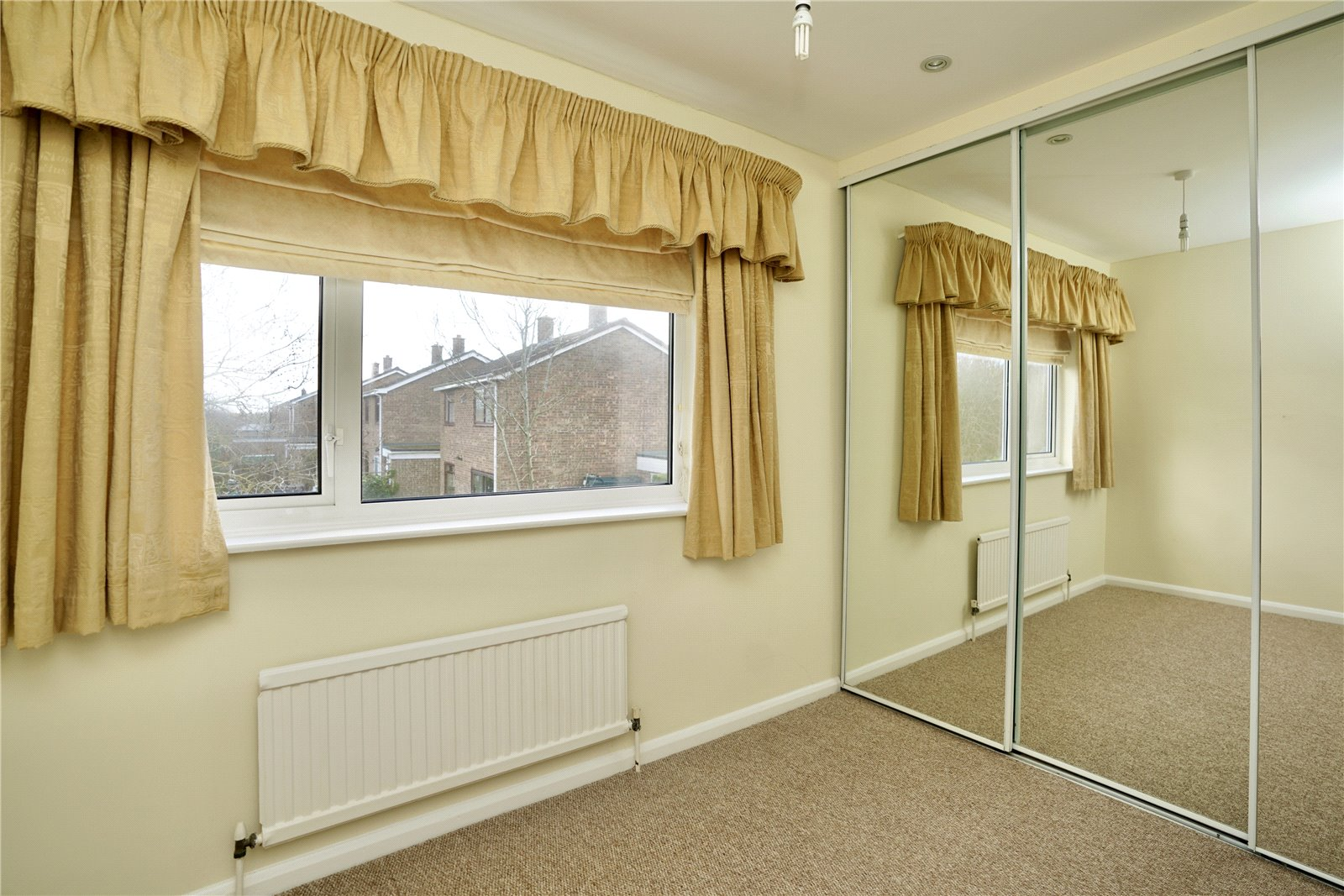 4 bed house for sale in Manor Close, Great Staughton 9
