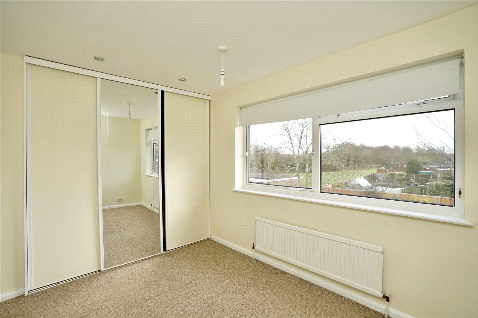 4 bed house for sale in Manor Close, Great Staughton  - Property Image 12