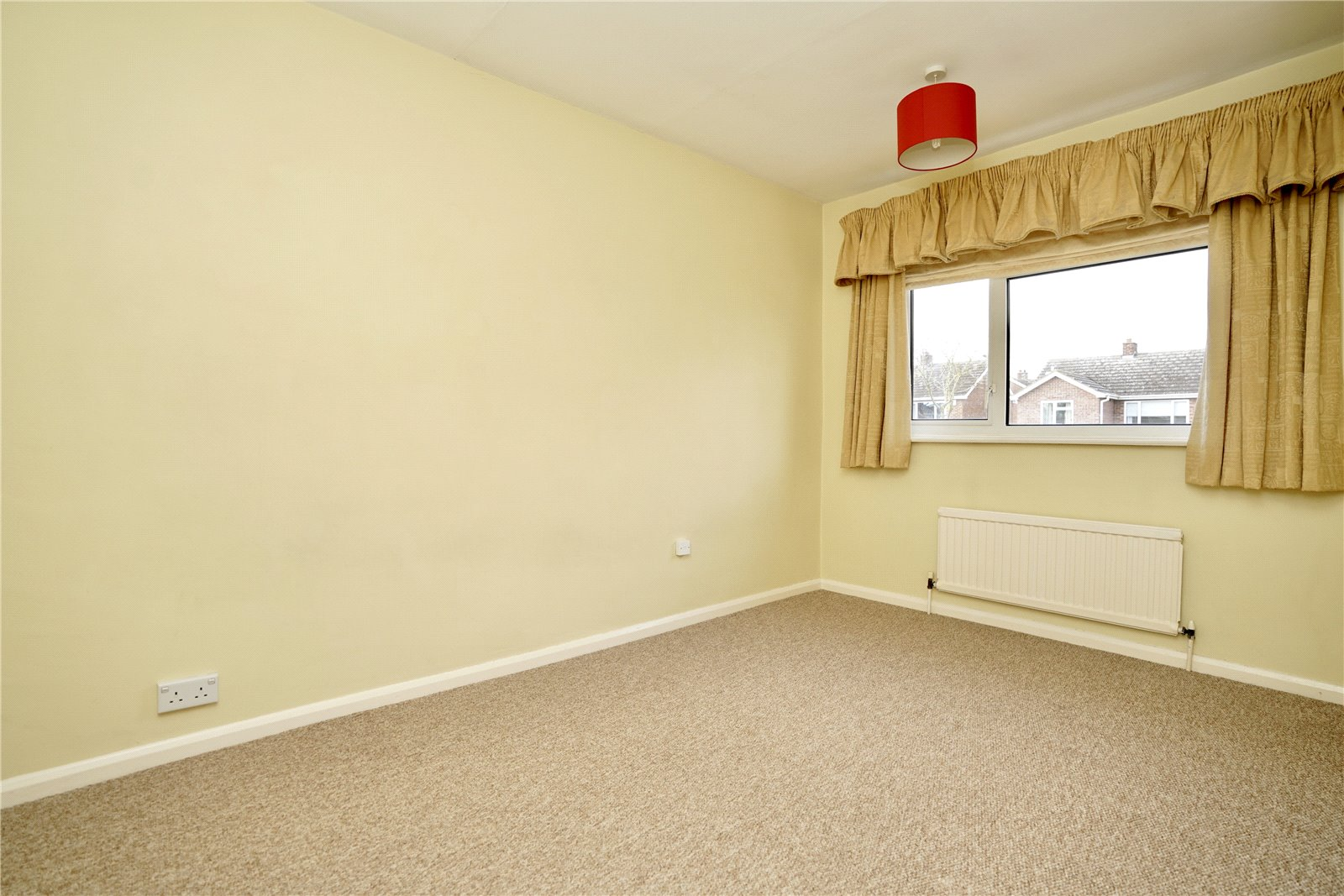 4 bed house for sale in Manor Close, Great Staughton  - Property Image 11