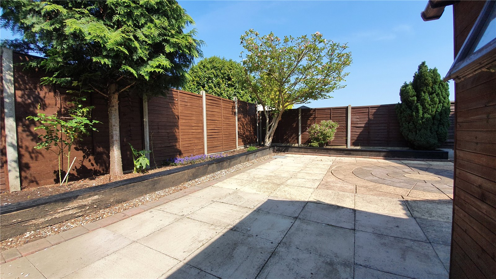 3 bed house for sale in Farm Close, Wyboston 9
