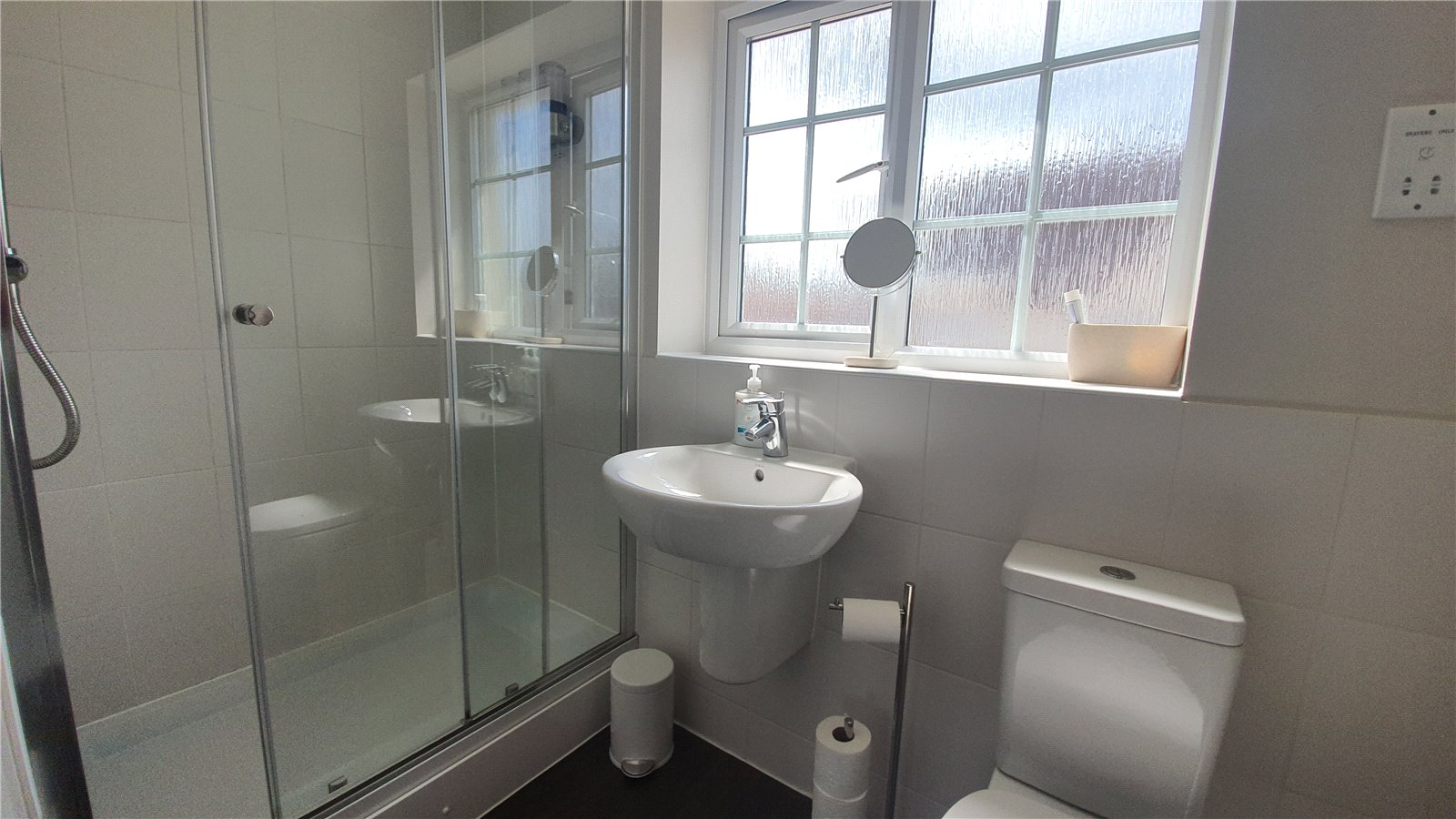 3 bed house for sale in Harvest Drive, St Neots 11