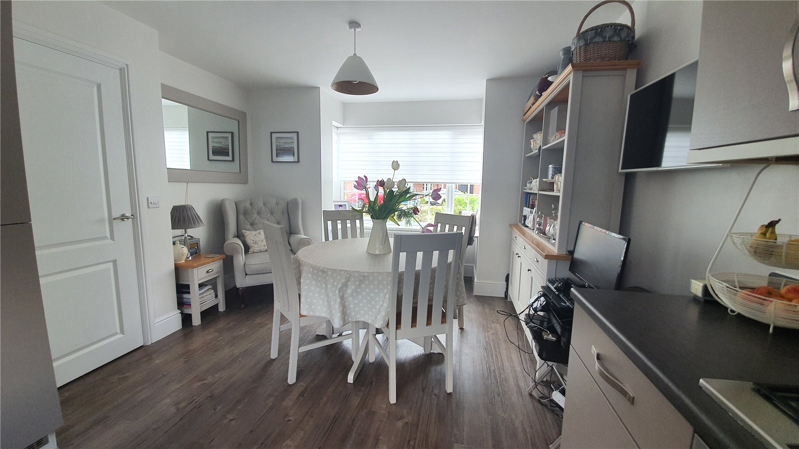 3 bed house for sale in Harvest Drive, St Neots  - Property Image 3