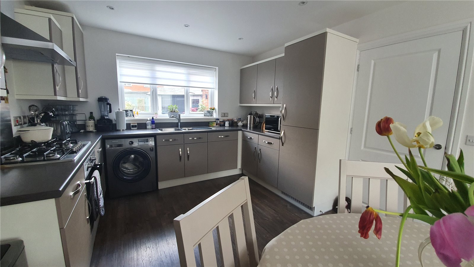 3 bed house for sale in Harvest Drive, St Neots 7