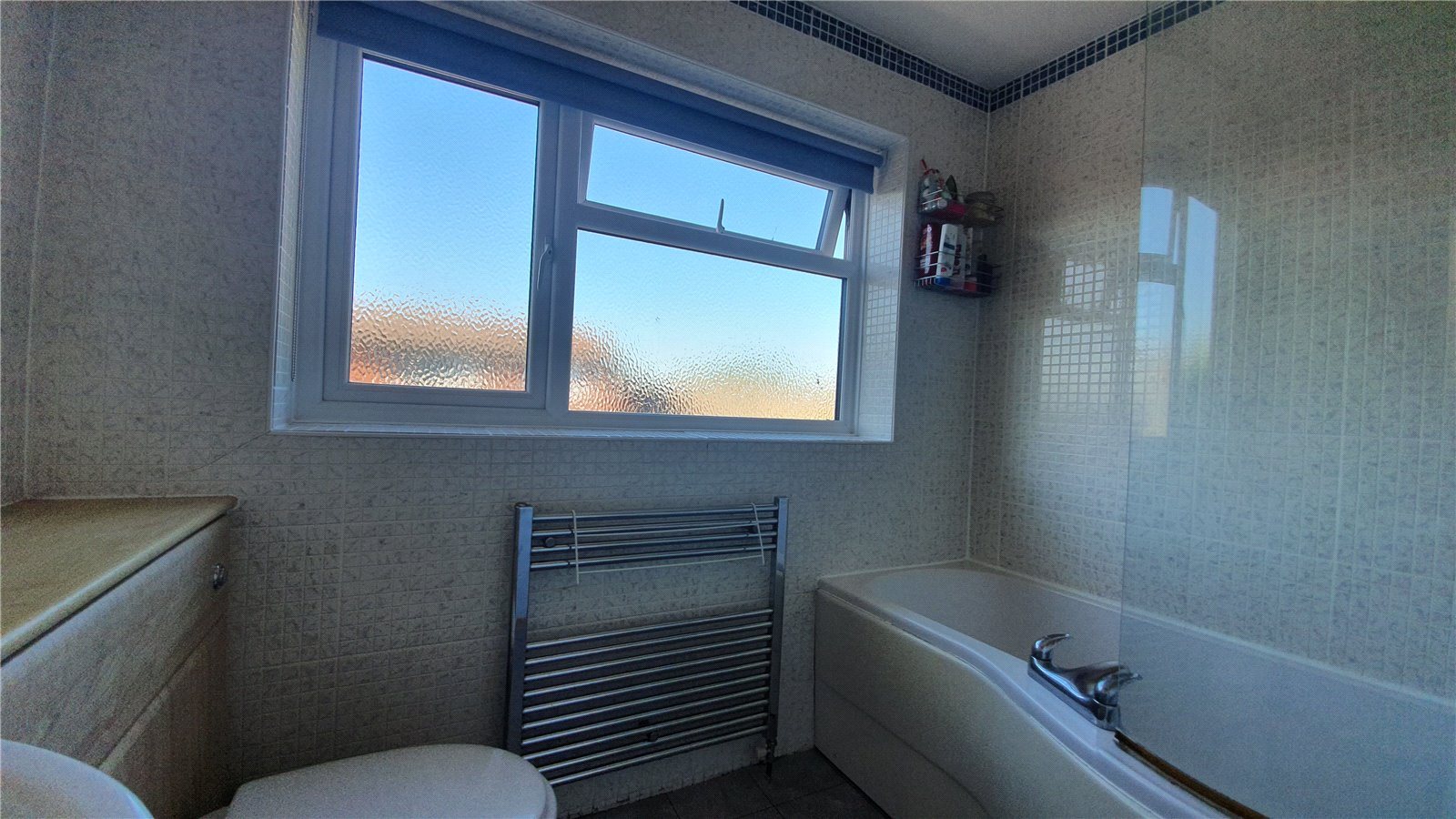 3 bed house for sale in The Sycamores, Little Paxton 12