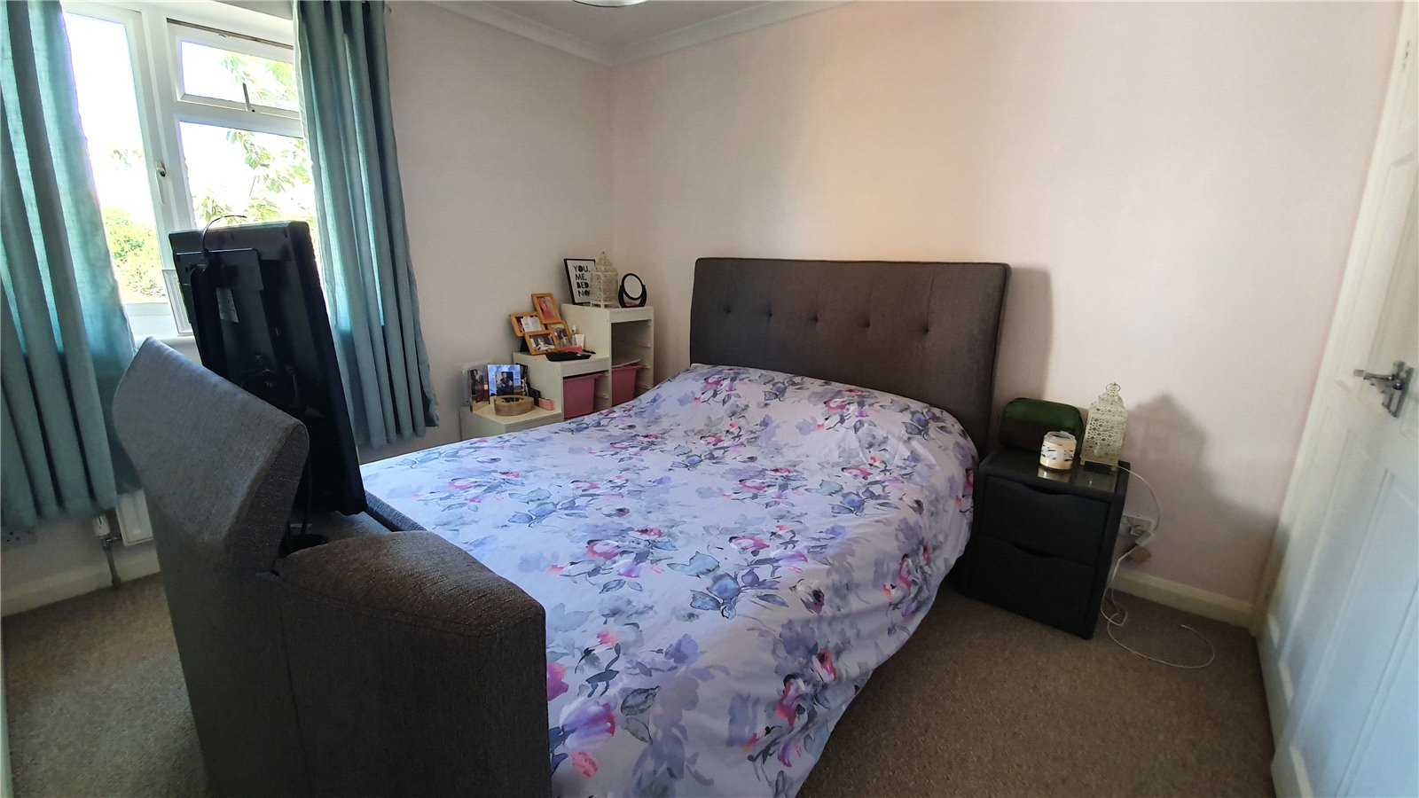 3 bed house for sale in Otter Way, Eaton Socon  - Property Image 7