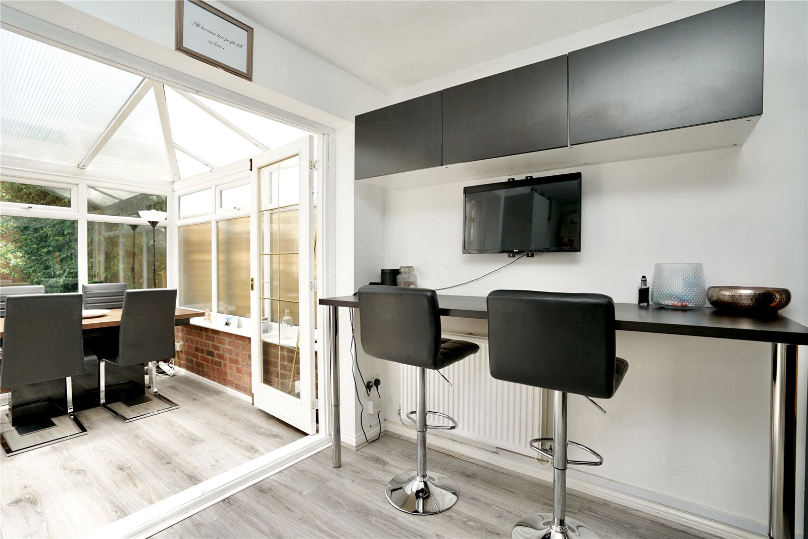 3 bed house for sale in Swift Close, St. Neots 6