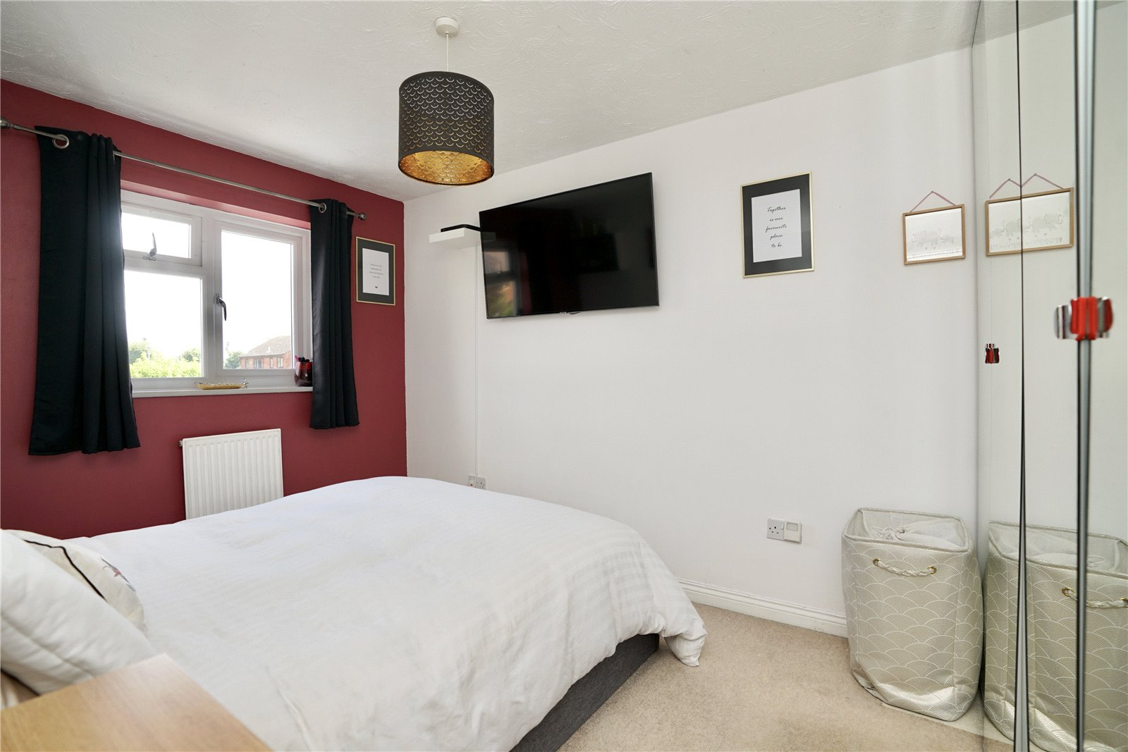 3 bed house for sale in Swift Close, St. Neots  - Property Image 10