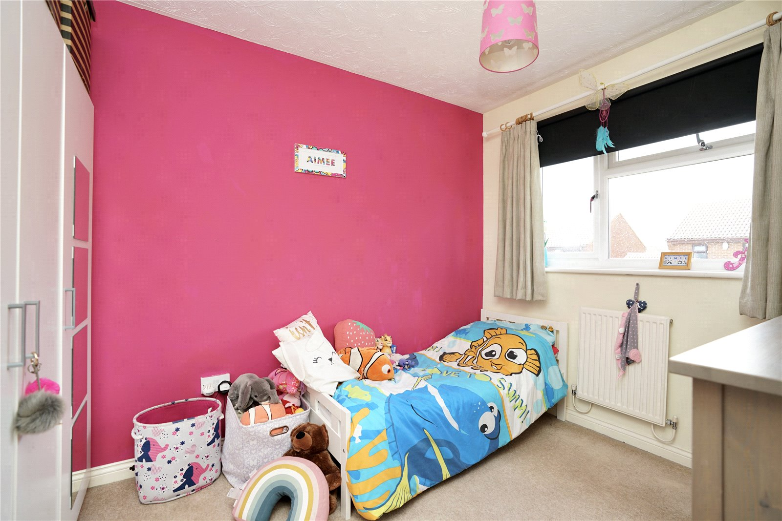 3 bed house for sale in Swift Close, St. Neots  - Property Image 11