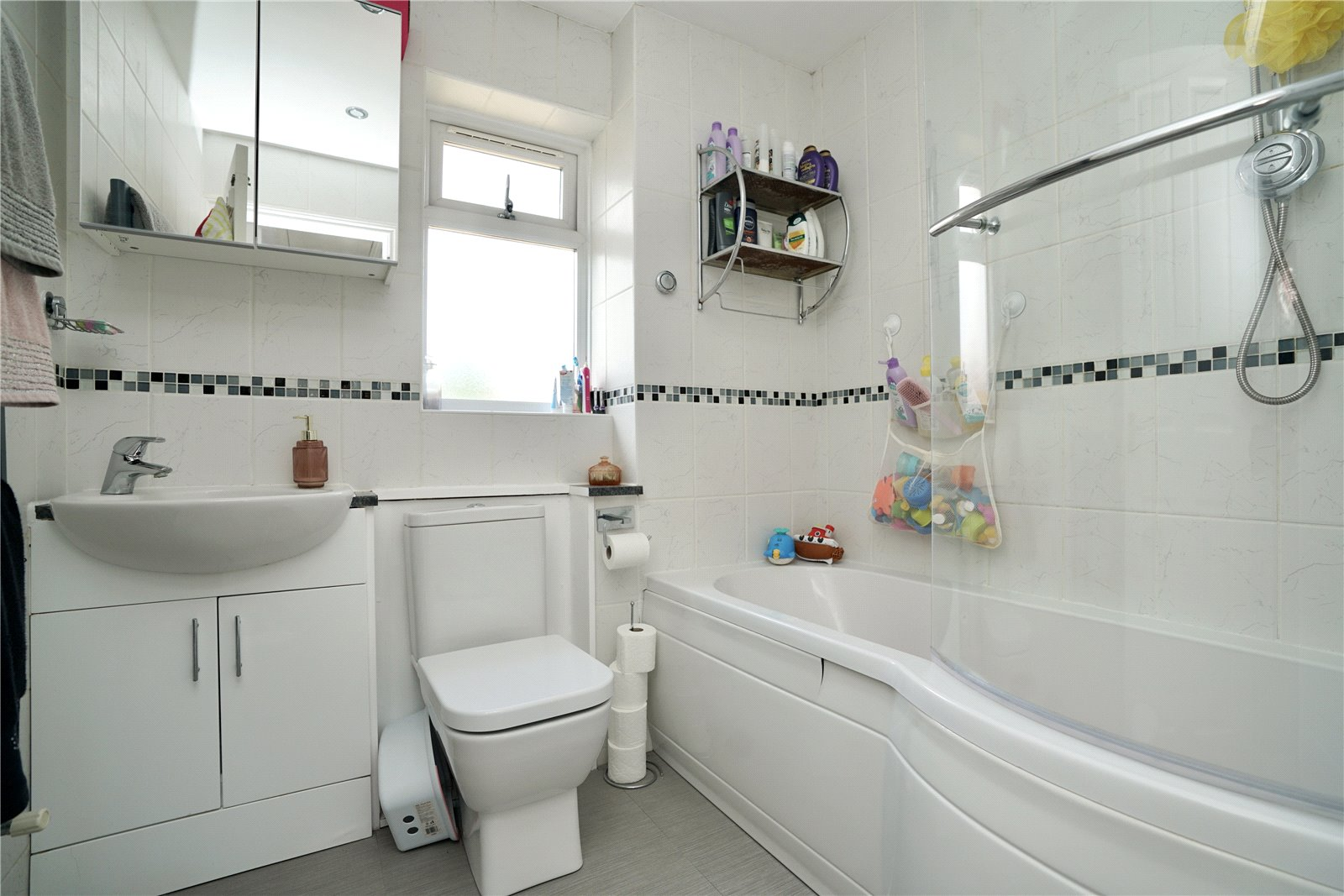 3 bed house for sale in Swift Close, St. Neots 12