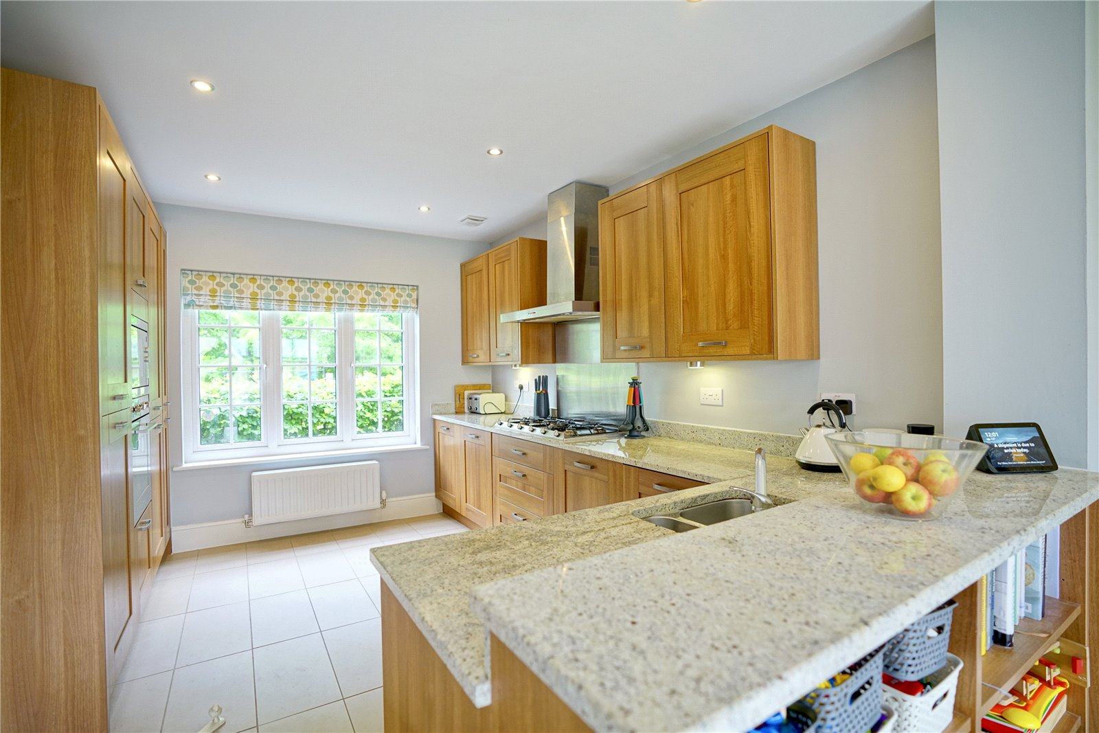 4 bed house for sale in Field Gate Close, St. Neots 2