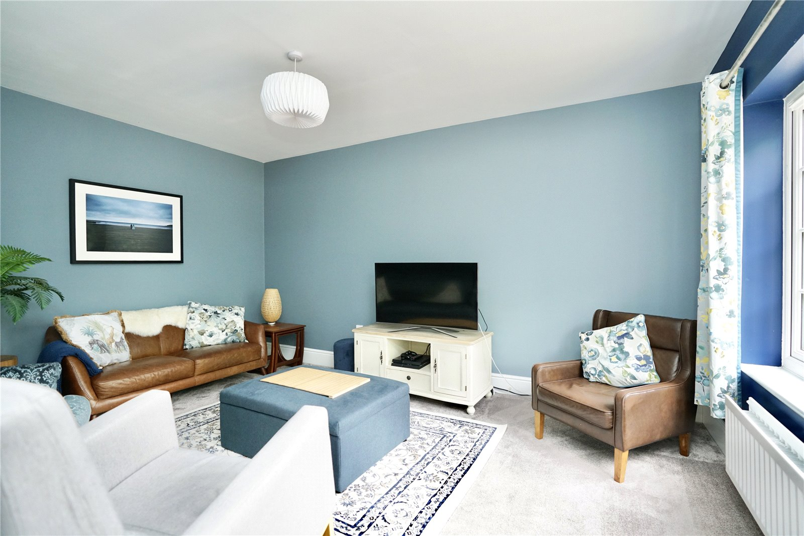4 bed house for sale in Field Gate Close, St. Neots 4