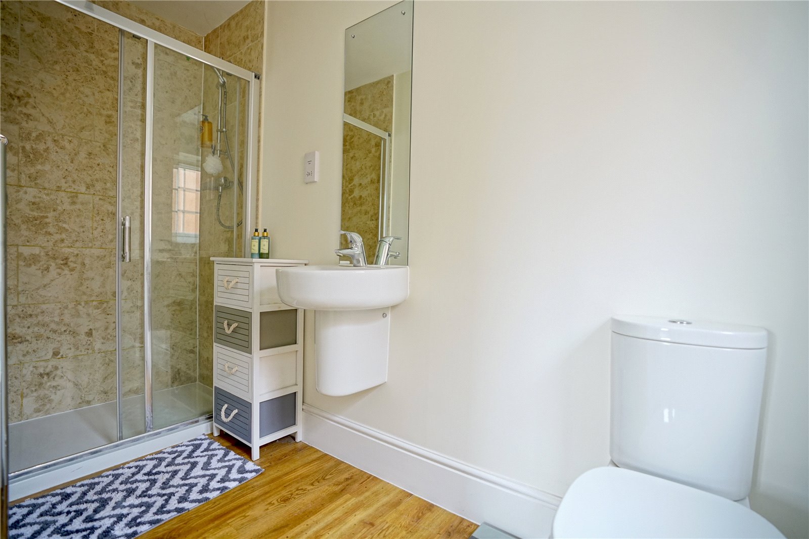 4 bed house for sale in Field Gate Close, St. Neots  - Property Image 14
