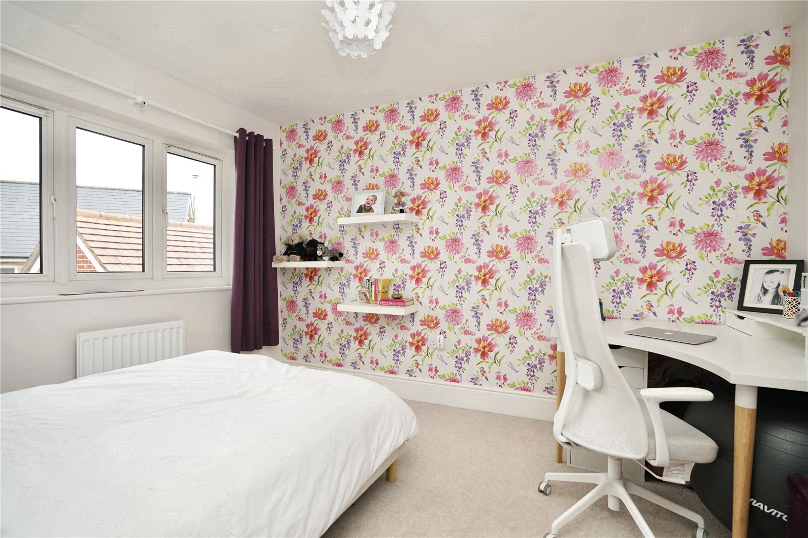 4 bed house for sale in Field Gate Close, St. Neots 10