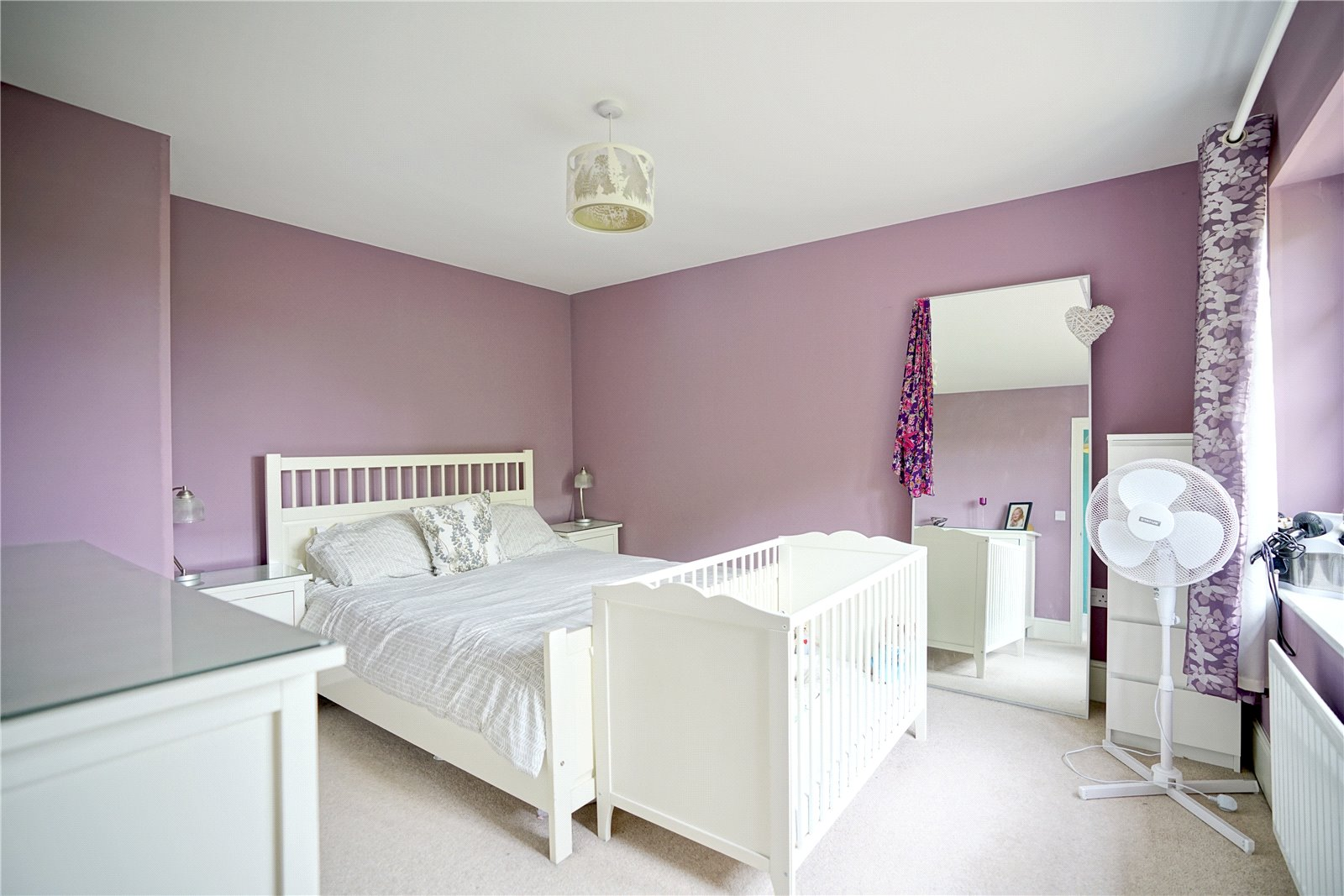 4 bed house for sale in Field Gate Close, St. Neots  - Property Image 10
