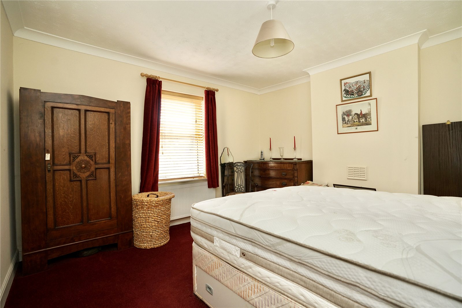 2 bed house for sale in Ackerman Street, Eaton Socon  - Property Image 8