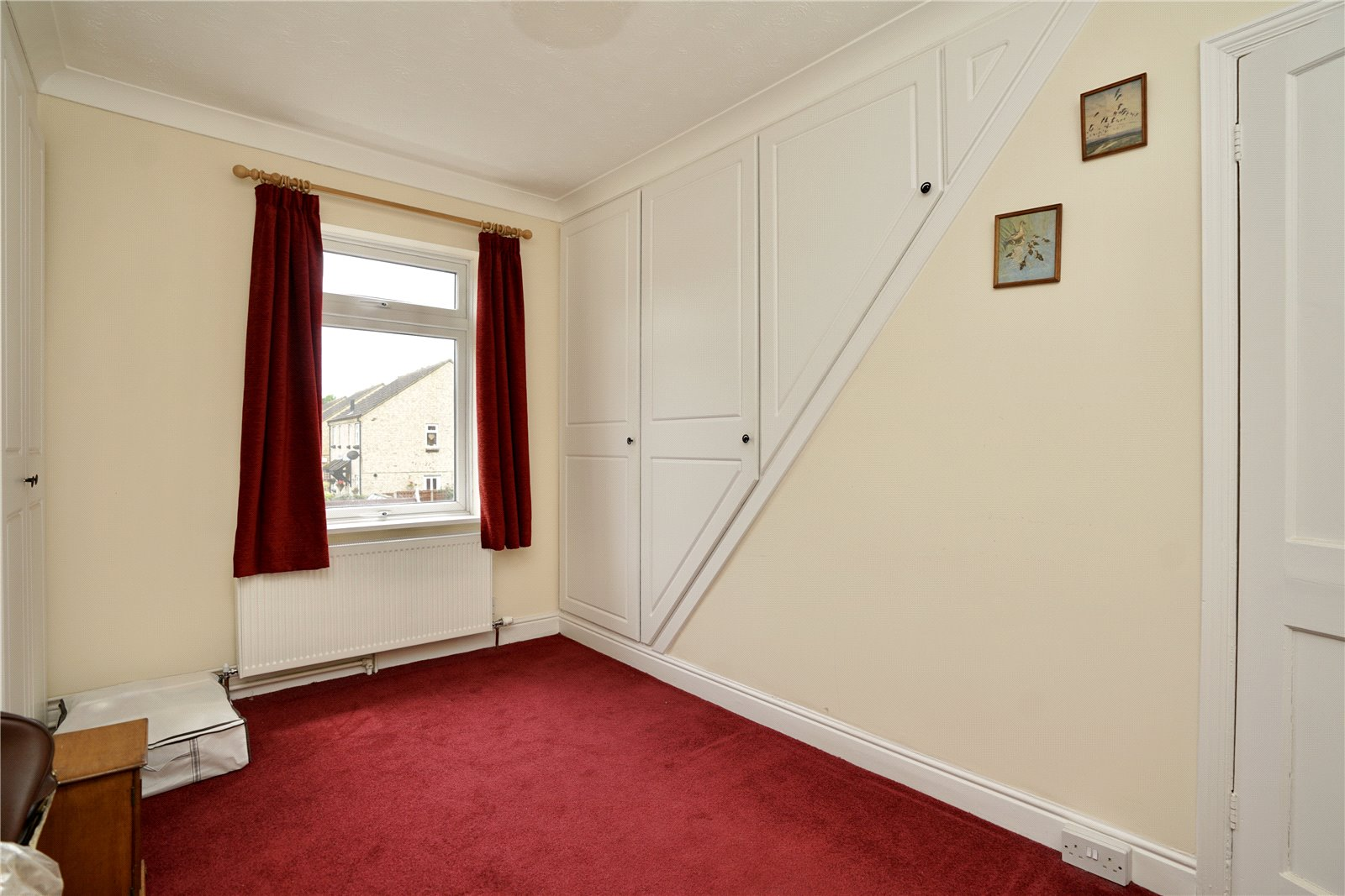 2 bed house for sale in Ackerman Street, Eaton Socon  - Property Image 7