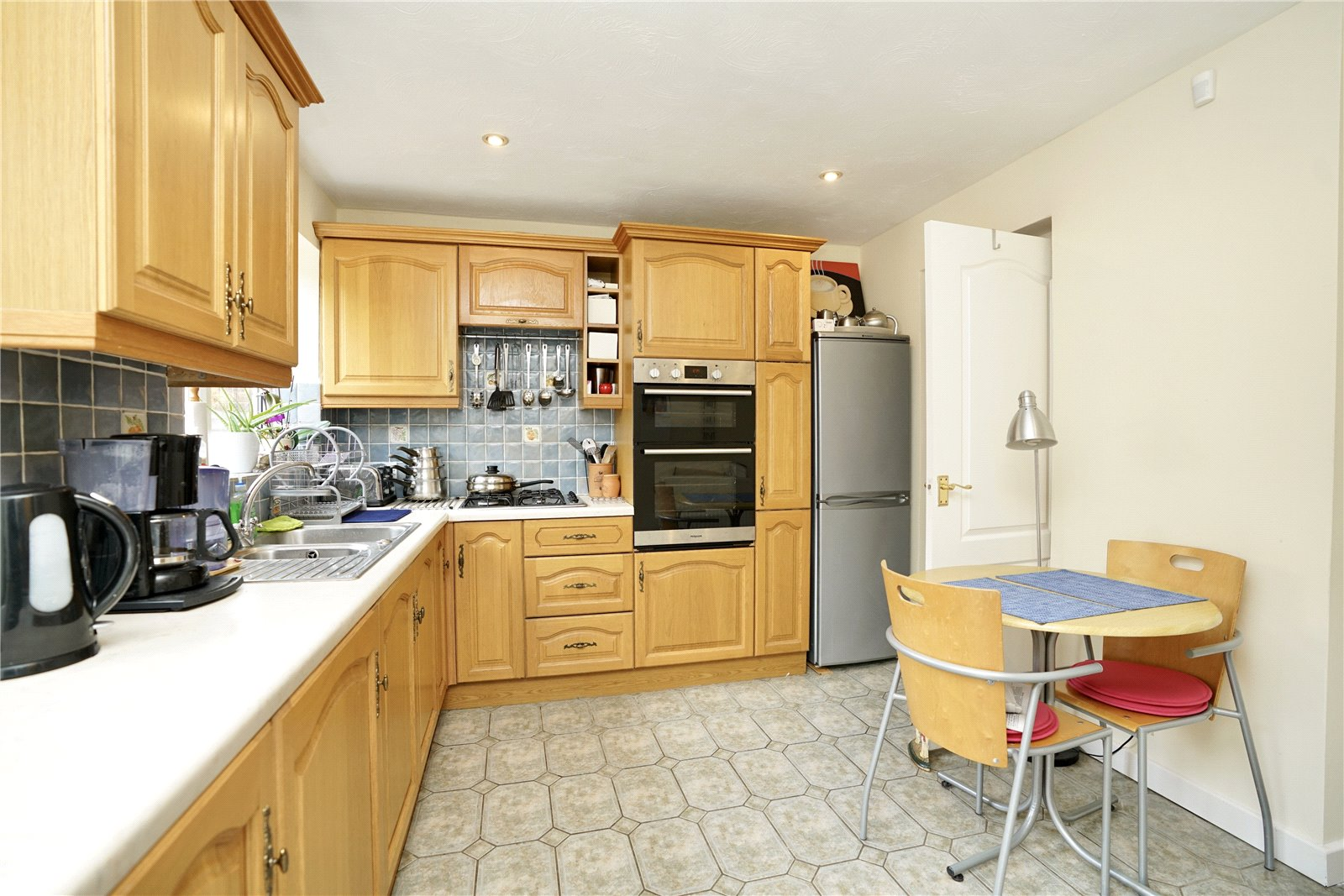 3 bed house for sale in Cunningham Way, Eaton Socon 2