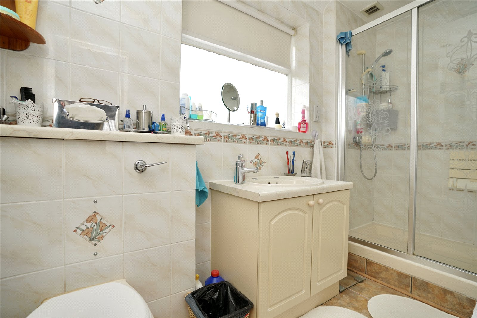 3 bed house for sale in Cunningham Way, Eaton Socon  - Property Image 6