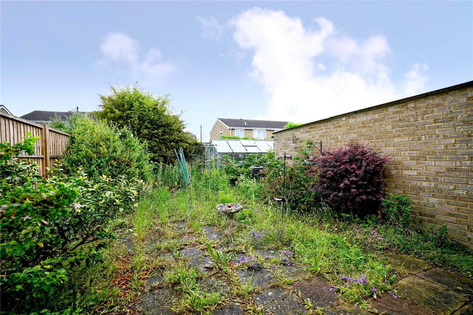 3 bed house for sale in Kenilworth Close, Eaton Socon  - Property Image 5