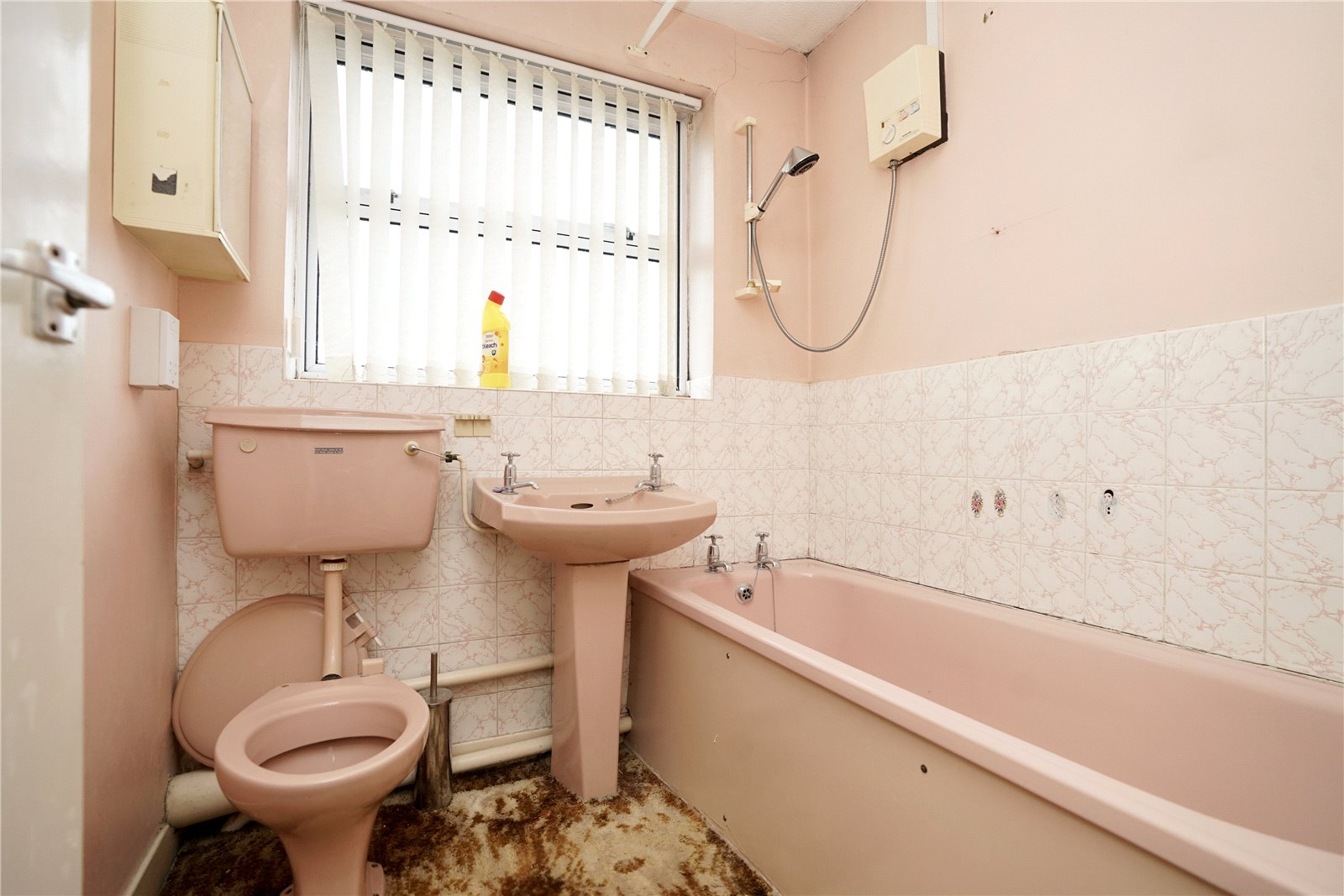 3 bed house for sale in Kenilworth Close, Eaton Socon 8