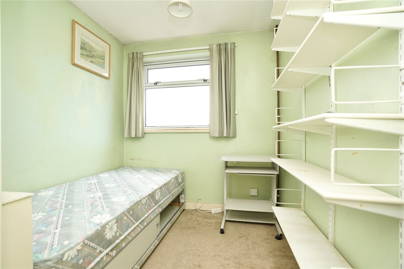 3 bed house for sale in Kenilworth Close, Eaton Socon  - Property Image 8