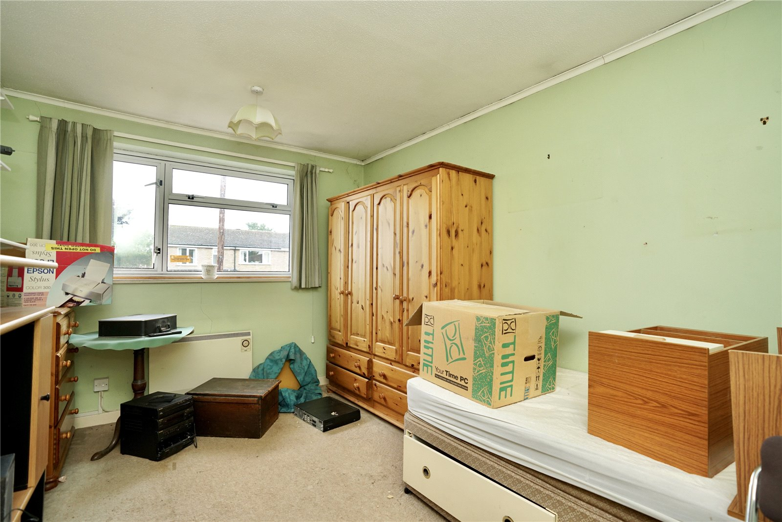 3 bed house for sale in Kenilworth Close, Eaton Socon  - Property Image 7