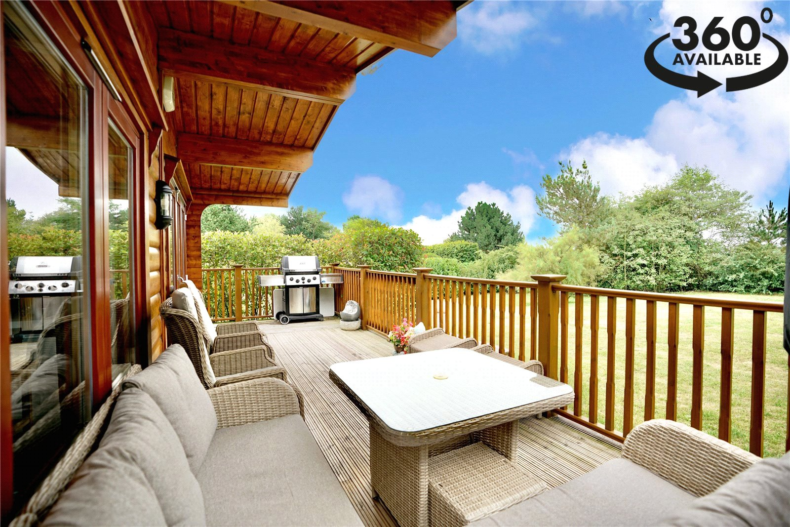 2 bed for sale in Drewels Lane, Abbotsley Country Homes, PE19 6XF  - Property Image 1