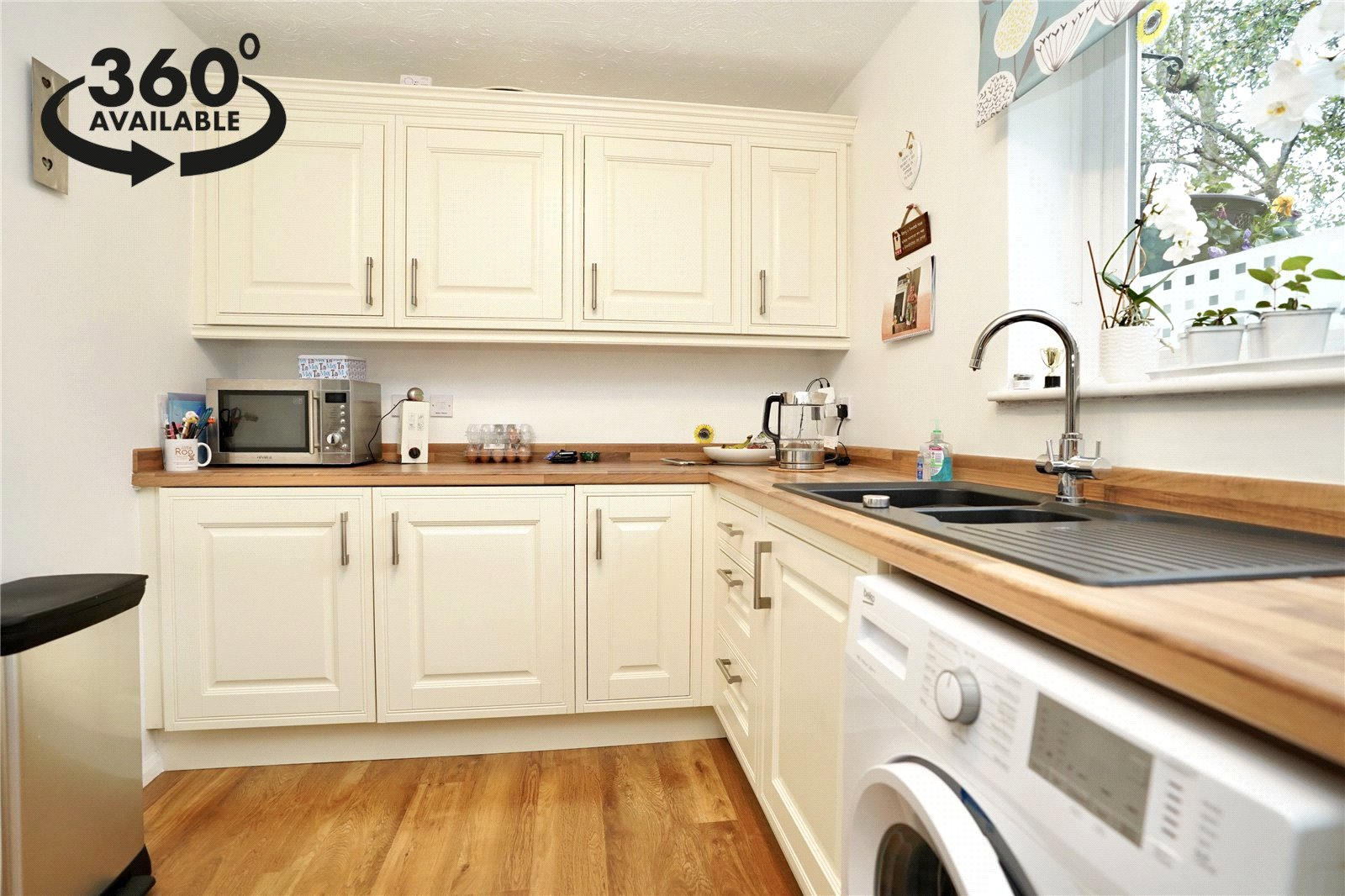 2 bed house for sale in Chawston Close, Eaton Socon - Property Image 1