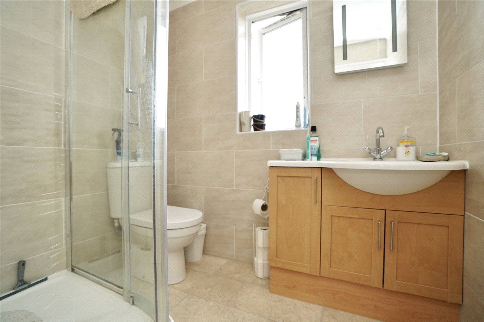 4 bed house for sale in Eaton Socon, PE19 8HU  - Property Image 9