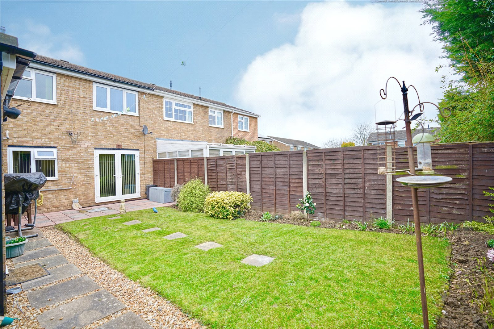 4 bed house for sale in Eaton Socon, PE19 8HU  - Property Image 13
