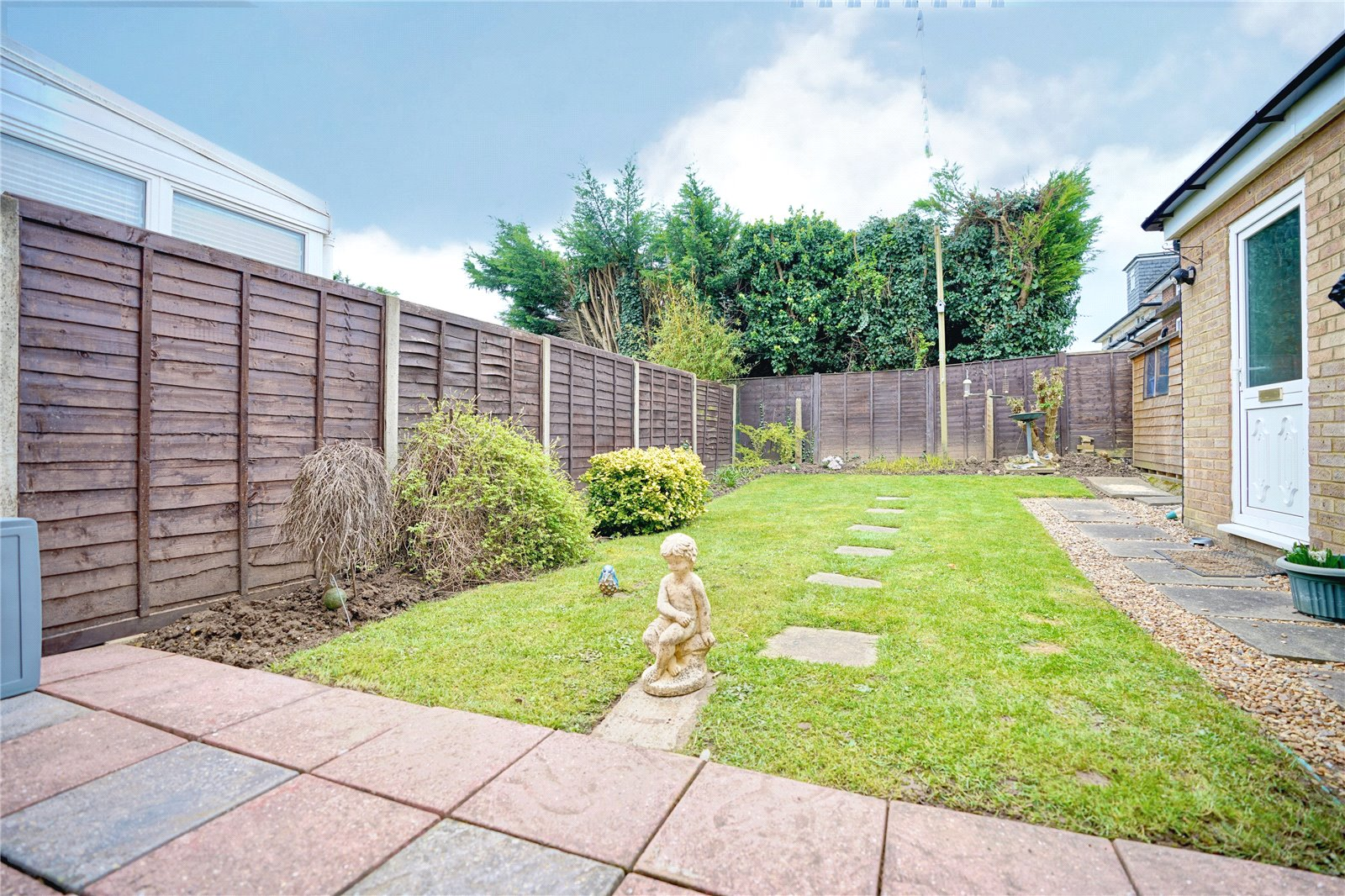 4 bed house for sale in Eaton Socon, PE19 8HU 6