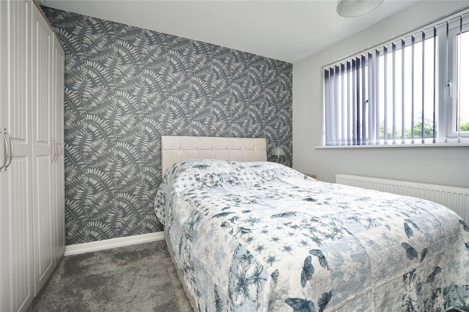 4 bed house for sale in Eaton Socon, PE19 8HU 9