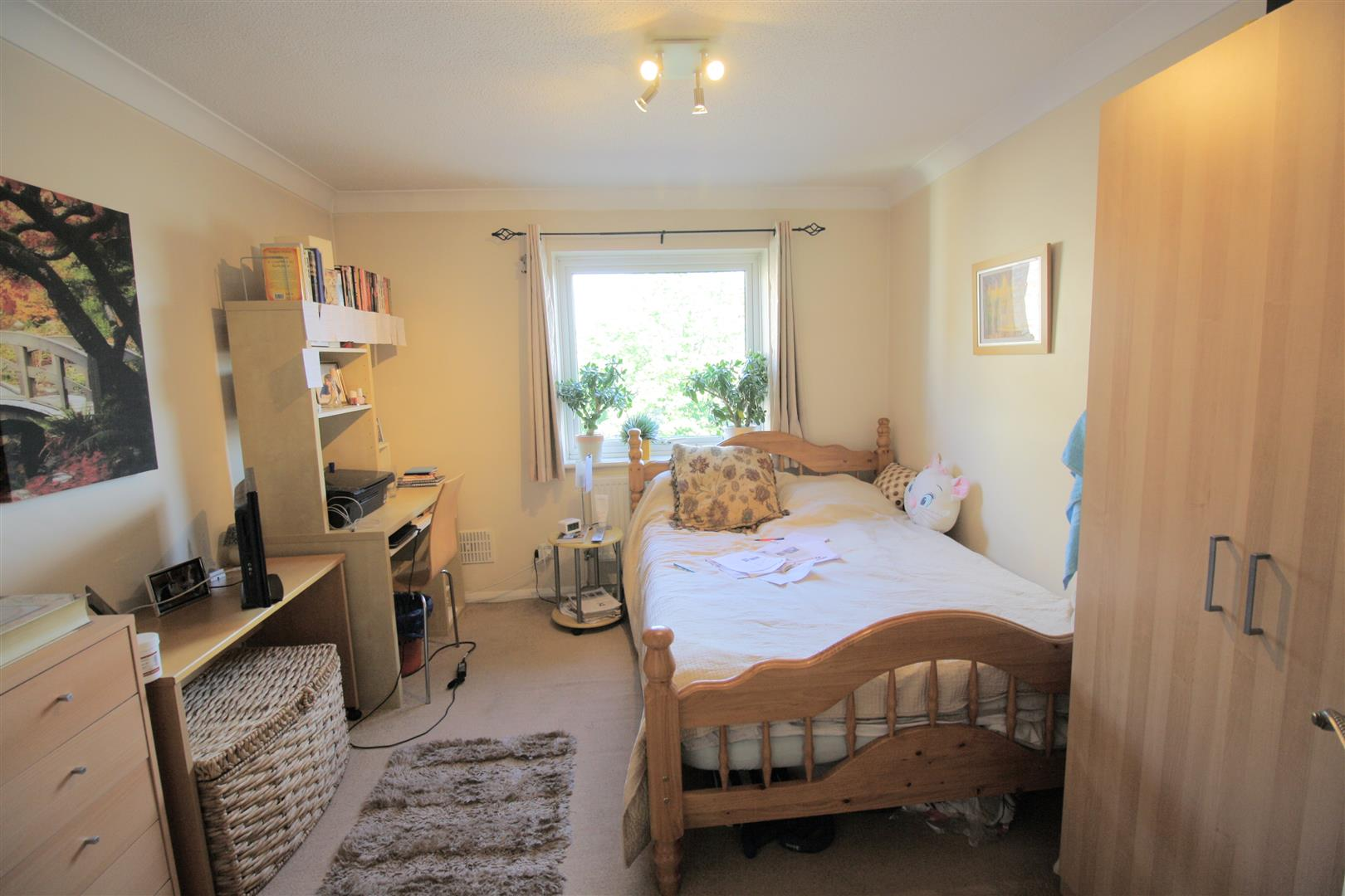 1 bed house to rent in Jasmine Court, Sutton  - Property Image 4