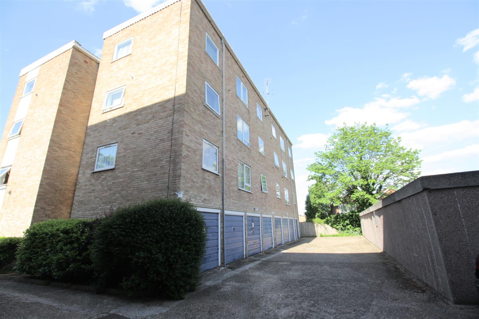 1 bed house to rent in Jasmine Court, Sutton  - Property Image 6