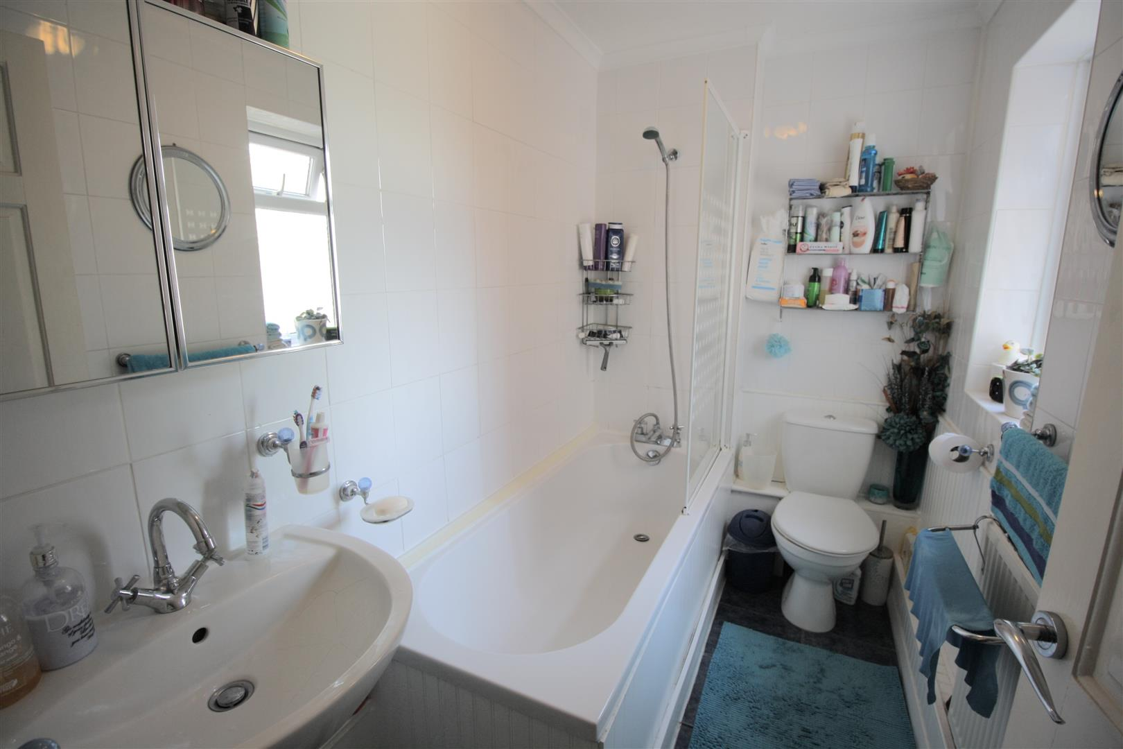 1 bed house to rent in Jasmine Court, Sutton  - Property Image 3