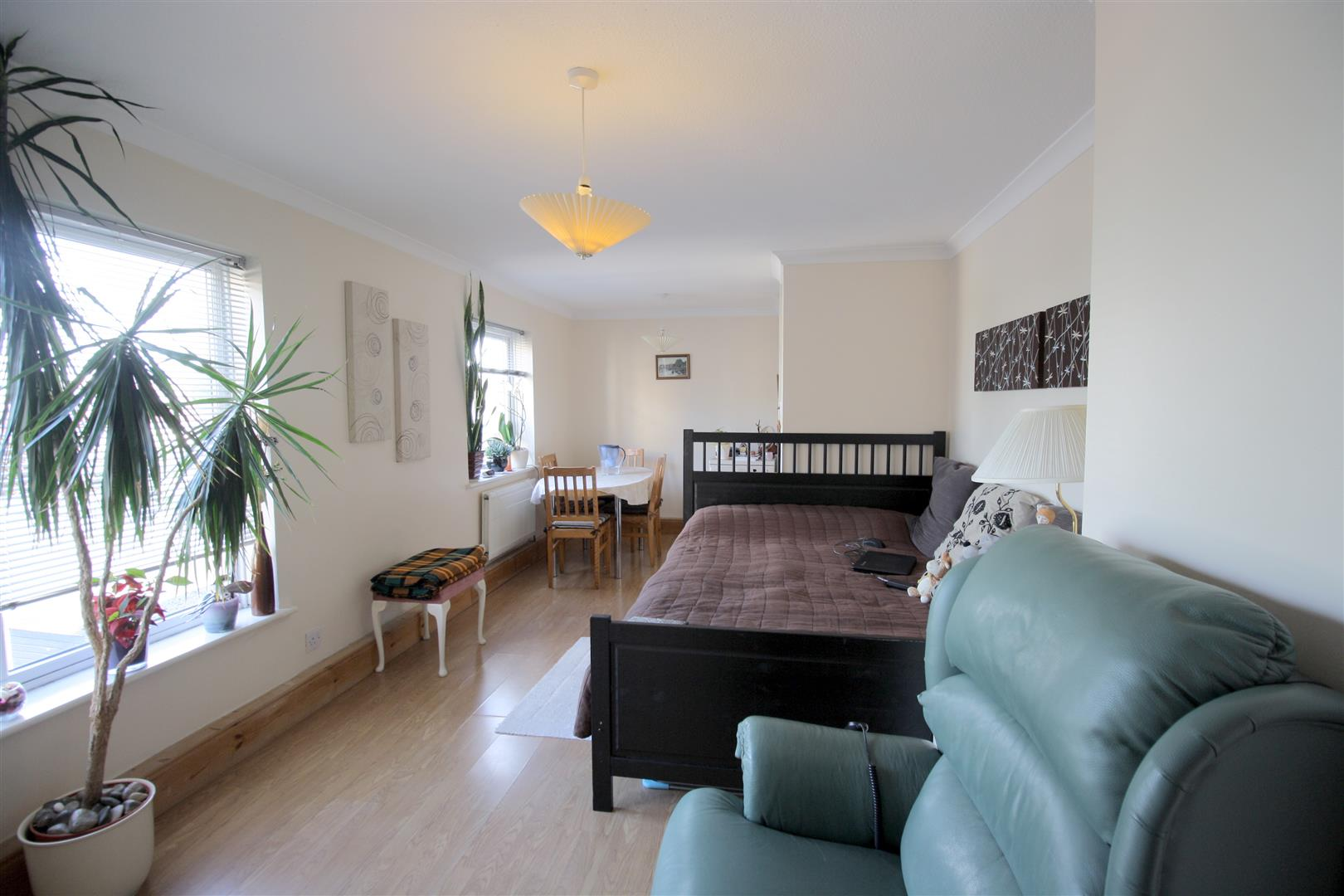1 bed house to rent in Jasmine Court, Sutton  - Property Image 5