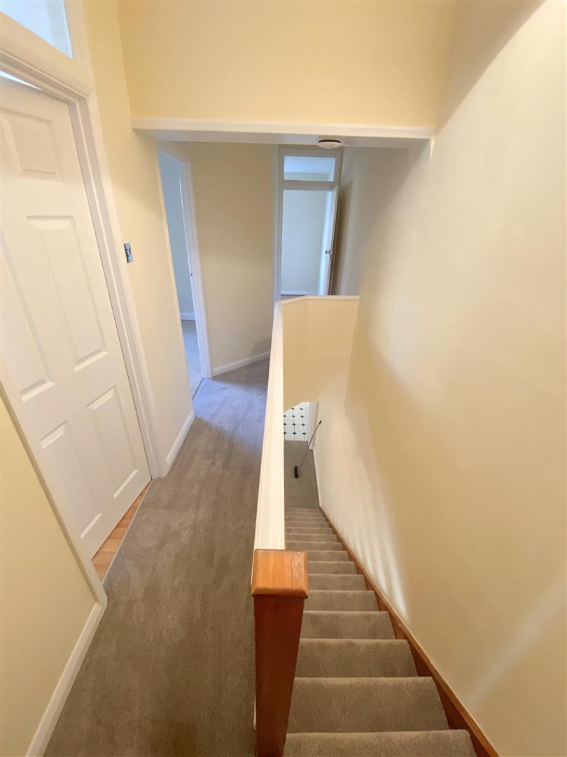 3 bed semi-detached house to rent in Kingston Road, Ewell  - Property Image 11