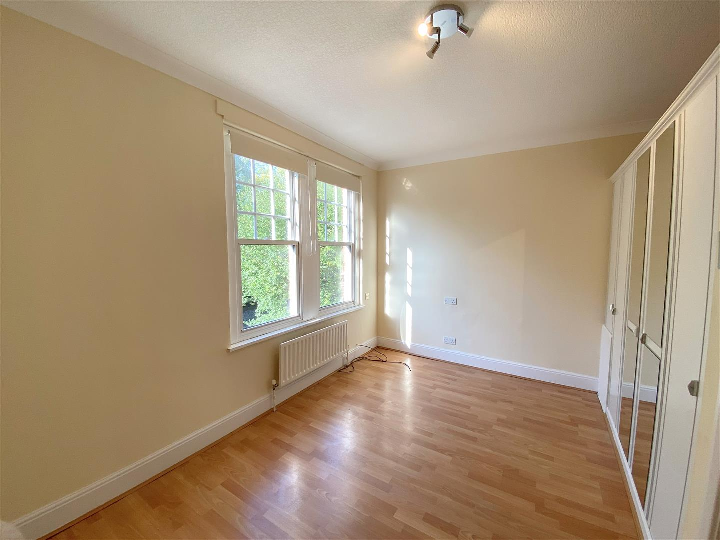 3 bed semi-detached house to rent in Kingston Road, Ewell  - Property Image 14