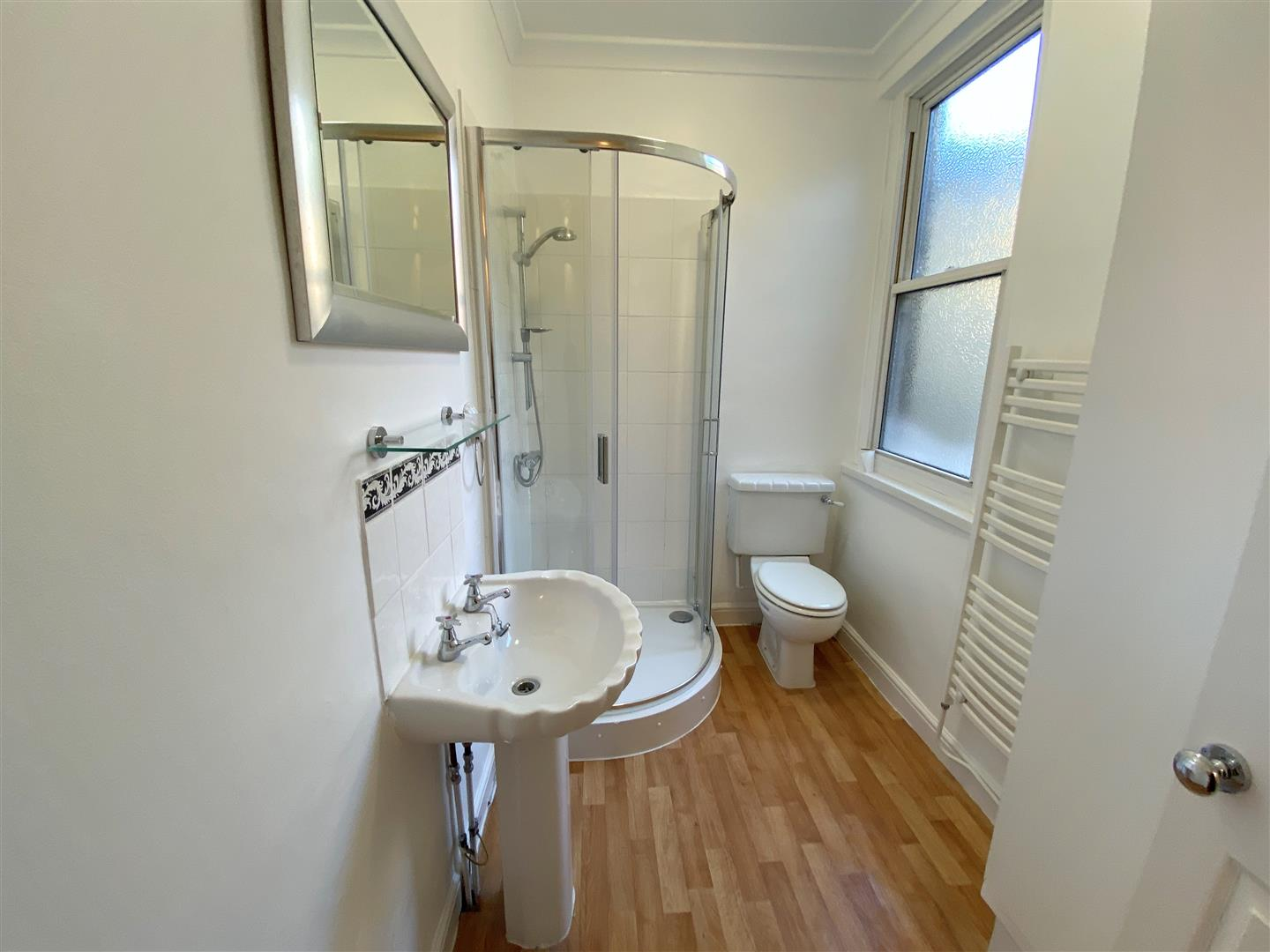 3 bed semi-detached house to rent in Kingston Road, Ewell  - Property Image 16