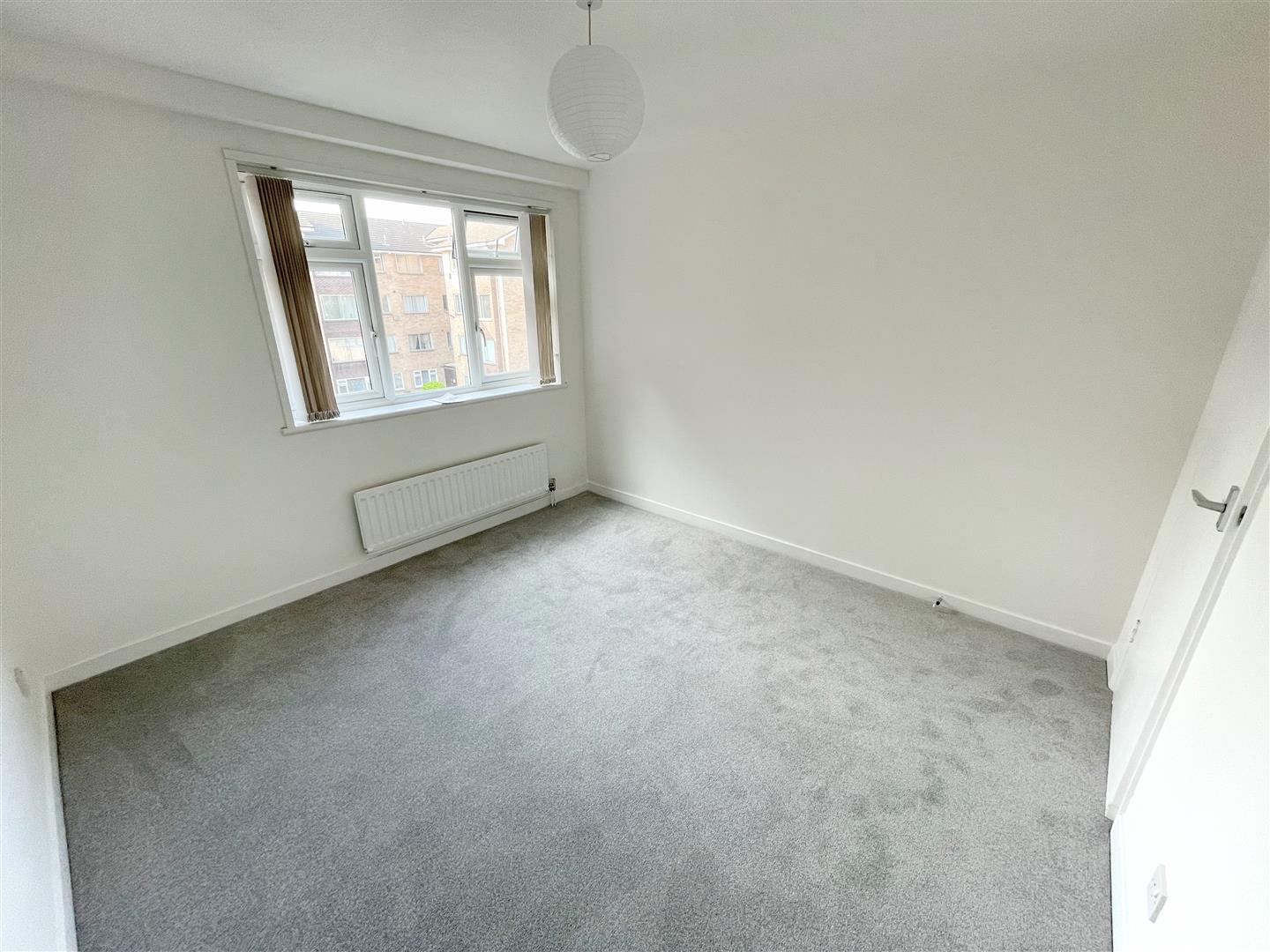 1 bed flat to rent in Apsley Court, Wellesley Road  - Property Image 4