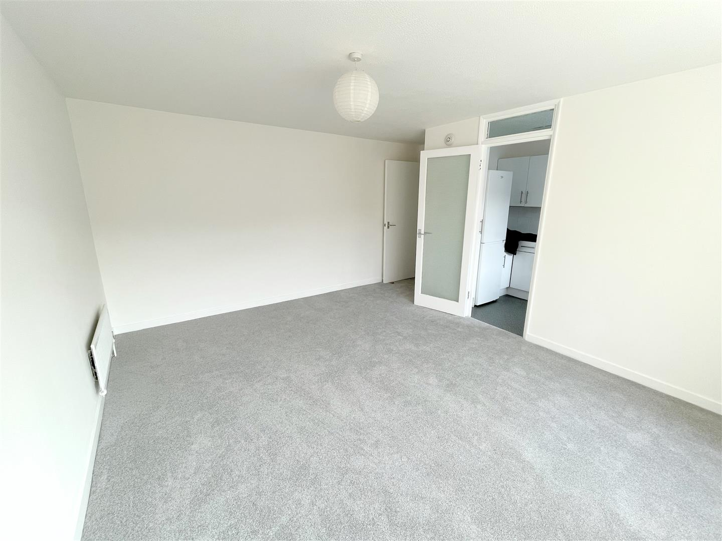 1 bed flat to rent in Apsley Court, Wellesley Road 5