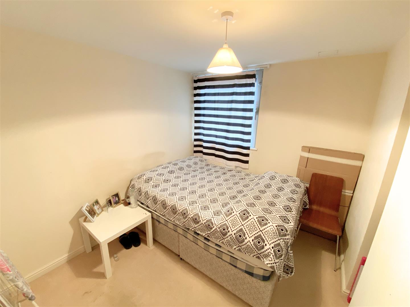 Flat to rent in Aspects, 1 Throwley Way  - Property Image 6