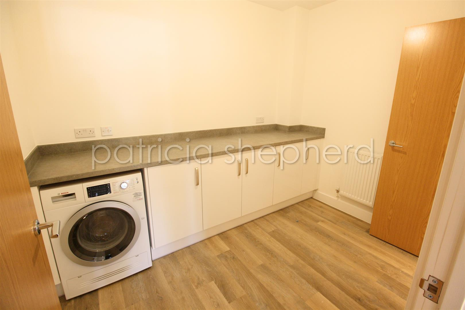 1 bed flat to rent in Tavernelle House, 289 High Street 6