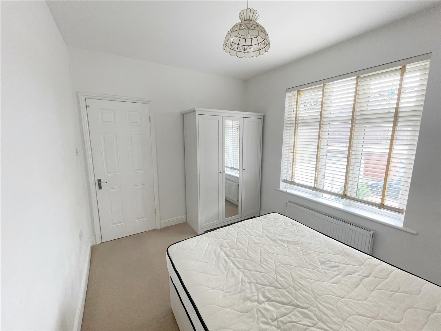 1 bed flat to rent in Upper Mulgrave Road, Cheam 4