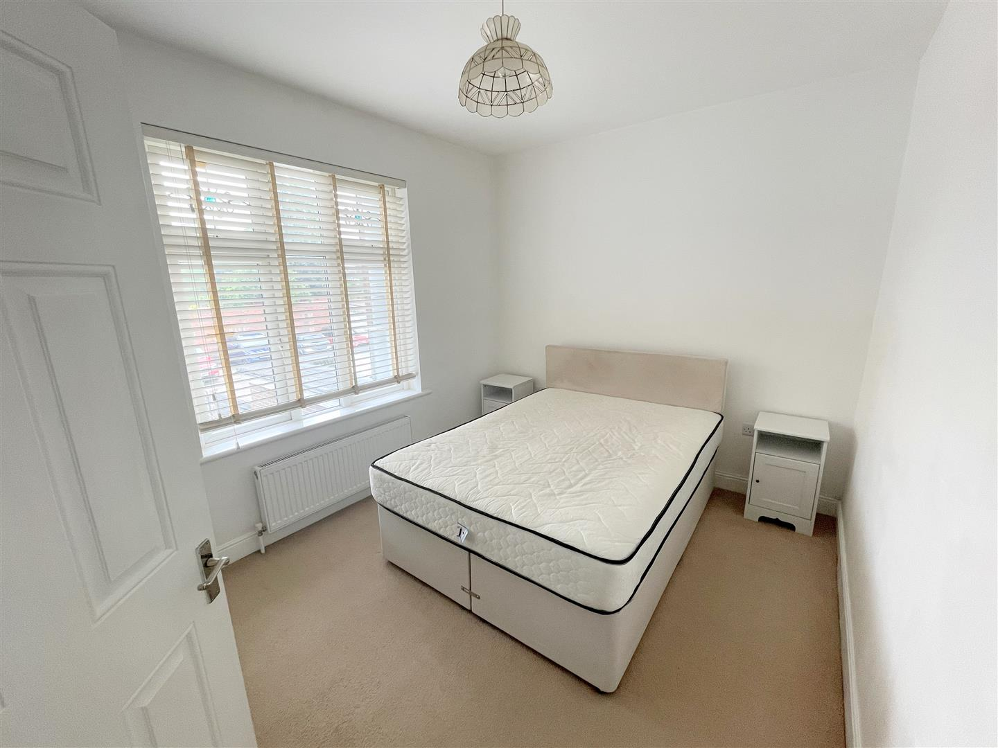 1 bed flat to rent in Upper Mulgrave Road, Cheam 3
