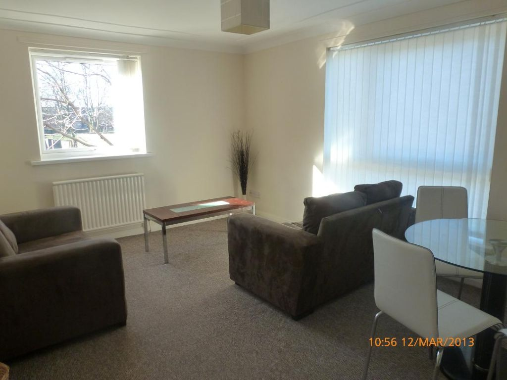 2 bed flat to rent in Broad Ash, Sandyford  - Property Image 1