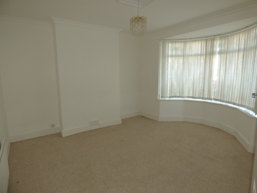 2 bed flat to rent in Vimy Avenue, Hebburn  - Property Image 1