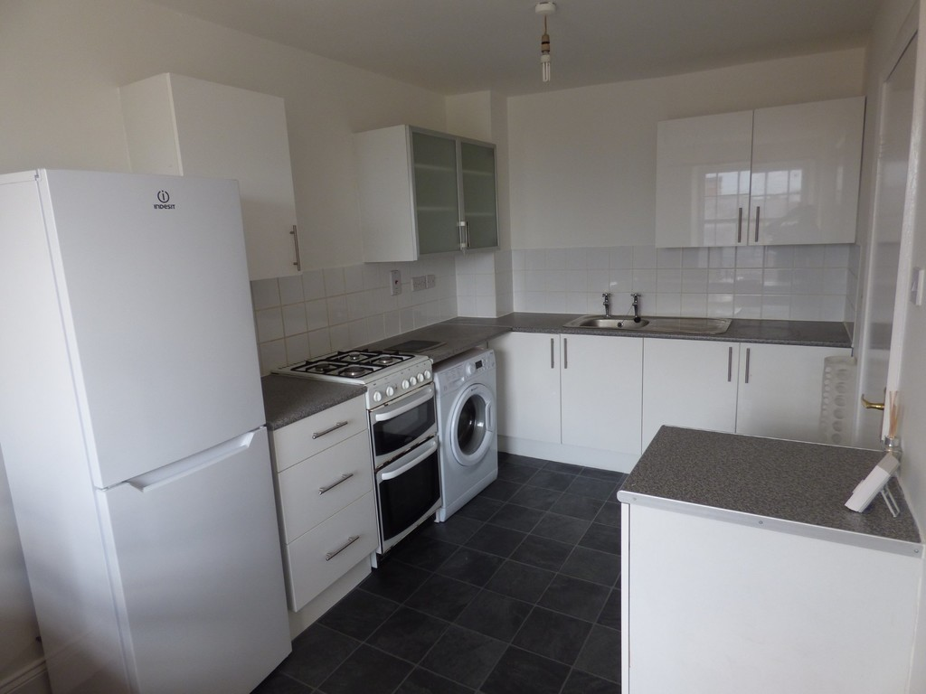 2 bed flat to rent in Westgate Road, Newcastle - Property Image 1