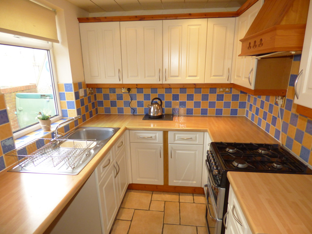 2 bed house to rent in North Road, Wallsend  - Property Image 1